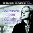 DAVIS, MILES - ASCENSEUR POUR L'ECHAFAUD (Compact Disc)