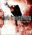 DARK TRANQUILLITY - DAMAGE DONE (Compact Disc)