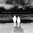 WHITE STRIPES - UNDER GREAT WHITE NORTHER LIGHTS (Compact Disc)