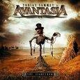 AVANTASIA - SCARECROW (Compact Disc)