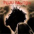 BANTON, BUJU - TIL SHILOH (Compact Disc)