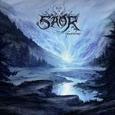 SAOR - GUARDIANS (Compact Disc)