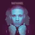 NATHANIEL - YOURS (Compact Disc)