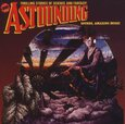 HAWKWIND - ASTOUNDING SOUNDS (Compact Disc)