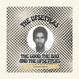 UPSETTERS - GOOD THE BAD AND THE.. (Compact Disc)