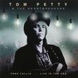 PETTY, TOM - FREE FALLIN' - LIVE IN THE USA =BOX= (Compact Disc)