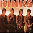 KINKS - KINKS (Compact Disc)