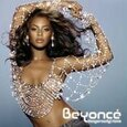 BEYONCE - DANGEROUSLY IN LOVE (Compact Disc)