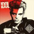 IDOL, BILLY - IDOLIZE YOURSELF - VERY BEST OF (Disco Vinilo LP)