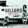 KILLERS - SAM'S TOWN (Disco Vinilo LP)