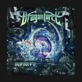DRAGONFORCE - REACHING INTO INFINITY (Disco Vinilo LP)