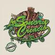 CRONOPIOS - SONORA CREACIO (Compact Disc)
