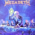 MEGADETH - RUST IN PEACE LIVE (Digital Video -DVD-)
