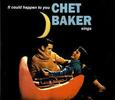 BAKER, CHET - CHET BAKER SINGS (Disco Vinilo LP)