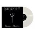 BURZUM - DRAUGEN -LTD-