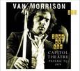 MORRISON, VAN - LIVE AT THE CAPITOL THEATRE (Compact Disc)