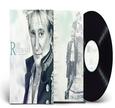 STEWART, ROD - TEARS OF HERCULES -HQ- (Disco Vinilo LP)