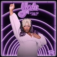 YOLA - STAND FOR MYSELF (Compact Disc)