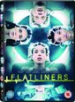 MOVIE - FLATLINERS (Digital Video -DVD-)