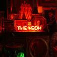 ERASURE - NEON (Disco Vinilo LP)
