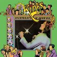KINKS - EVERYBODY'S IN SHOWBIZ (Compact Disc)