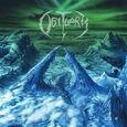 OBITUARY - FROZEN IN TIME -LTD- (Disco Vinilo LP)