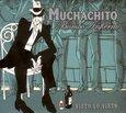 MUCHACHITO - VISTO LO VISTO (Compact Disc)