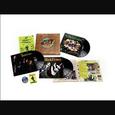 BLACK CROWES - SHAKE YOUR MONEY MAKER -DELUXE- (Disco Vinilo LP)
