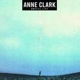 CLARK, ANNE - UNSTILL LIFE (Compact Disc)