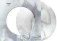 CURE - FAITH -LTD- (Disco Vinilo LP)