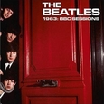 BEATLES - 1963 BBC SESSIONS (Compact Disc)