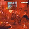 TRAFFIC - MR. FANTASY -DELUXE- (Disco Vinilo LP)