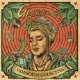 AMPARANOIA - HIMNOPSIS COLECTIVA (Disco Vinilo LP)