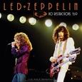 LED ZEPPELIN - NO RESTRICTIONS 1969 (Disco Vinilo LP)