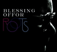 BLESSING OFFOR - ROOTS (Compact Disc)