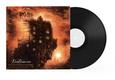 ROBE - DESTROZARES + CD (Disco Vinilo LP)