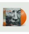 ALPHAVILLE - FOREVER YOUNG -LTD- (Disco Vinilo LP)