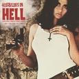 VARIOUS ARTISTS - HILLBILLIES IN HELL XII -LTD- (Disco Vinilo LP)