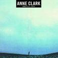 CLARK, ANNE - UNSTILL LIFE (Disco Vinilo LP)