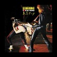 SCORPIONS - TOKYO TAPES -DELUXE- (Compact Disc)