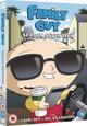 TV SERIES - FAMILY GUY - S.17 (Digital Video -DVD-)