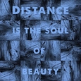 SHEEHY, MICHAEL J - DISTANCE IS THE SOUL OF BEAUTY (Disco Vinilo LP)