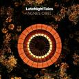 OBEL, AGNES - LATE NIGHT TALES (Compact Disc)