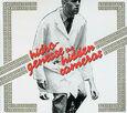 HIDROGENESSE - VS THE HIDDEN CAMERAS (Disco Vinilo LP)
