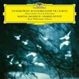 ARGERICH, MARTHA - TCHAIKOVSKY: PIANO CONCERTO 1 OP. 23 (Disco Vinilo LP)