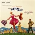ORIGINAL SOUND TRACK - SOUND OF MUSIC (Disco Vinilo LP)
