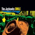 JAYHAWKS - SMILE (Disco Vinilo LP)