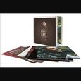 GAYE, MARVIN - MARVIN GAYE VOLUME 3 (Compact Disc)