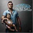 MORRISSEY - YEARS OF REFUSAL (Compact Disc)