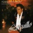LOQUILLO - LOS TIEMPOS ESTAN CAMBIANDO + CD (Disco Vinilo LP)